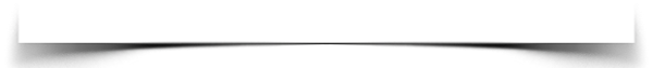 gia-su-binh-duong-line2