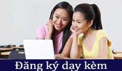dang-ky-day-kem-binh-duong