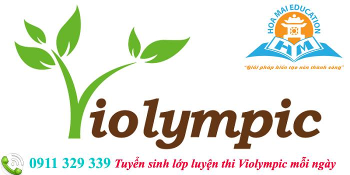 violympic-binh-duong