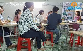 http://giasubinhduong.org/